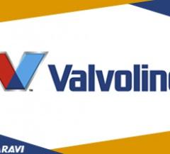 EL ACUERDO DE VALVOLINE Y MAHINDRA