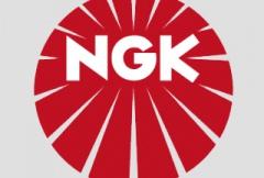 """NGK Spark Plug celebra los 500 millones de bujías """"Fabricados en Francia"""""""