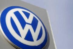 Si tu coche está afectado y te llaman de Volkswagen... que no te engañen
